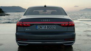 1920x1080 MediaTextCombi XL Outro LWB 300x169 - De autoproductie van Audi in een notendop