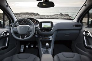 Peugeot 208 2012 7 300x200 - Nieuwe successen voor Peugeot