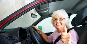 liggende foto website ANWB Opfriscursus autorijden Senioren 300x155 - Nieuwe successen voor Peugeot