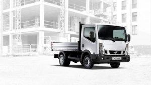 nt400 cabstar overview truck lhd.jpg.ximg .s 12 h.smart  300x169 -
